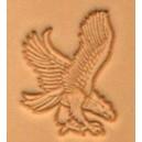 3D raznice Eagle - Right